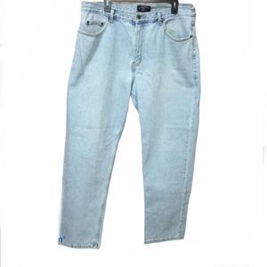 Architect Relaxed Fit Jeans 38x30